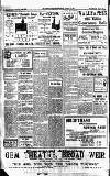 Horfield and Bishopston Record and Montepelier & District Free Press Saturday 05 February 1916 Page 2
