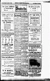 Horfield and Bishopston Record and Montepelier & District Free Press Saturday 05 February 1916 Page 3