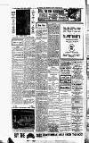 Horfield and Bishopston Record and Montepelier & District Free Press Saturday 05 February 1916 Page 4
