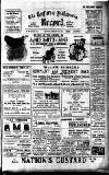 Horfield and Bishopston Record and Montepelier & District Free Press