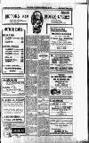 Horfield and Bishopston Record and Montepelier & District Free Press Saturday 18 March 1916 Page 3