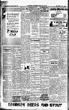 Horfield and Bishopston Record and Montepelier & District Free Press Saturday 25 March 1916 Page 2