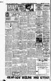 Horfield and Bishopston Record and Montepelier & District Free Press Saturday 25 March 1916 Page 4