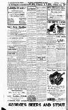 Horfield and Bishopston Record and Montepelier & District Free Press Saturday 15 April 1916 Page 2