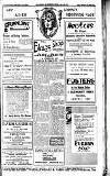 Horfield and Bishopston Record and Montepelier & District Free Press Saturday 15 April 1916 Page 3