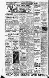 Horfield and Bishopston Record and Montepelier & District Free Press Saturday 15 April 1916 Page 4