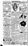 Horfield and Bishopston Record and Montepelier & District Free Press Saturday 22 April 1916 Page 2