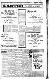 Horfield and Bishopston Record and Montepelier & District Free Press Saturday 22 April 1916 Page 3