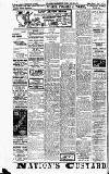 Horfield and Bishopston Record and Montepelier & District Free Press Saturday 22 April 1916 Page 4