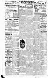 Horfield and Bishopston Record and Montepelier & District Free Press Saturday 29 April 1916 Page 2