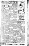 Horfield and Bishopston Record and Montepelier & District Free Press Saturday 29 April 1916 Page 3