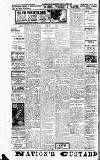 Horfield and Bishopston Record and Montepelier & District Free Press Saturday 29 April 1916 Page 4