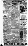 Horfield and Bishopston Record and Montepelier & District Free Press Saturday 06 May 1916 Page 2