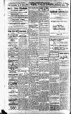 Horfield and Bishopston Record and Montepelier & District Free Press Friday 02 June 1916 Page 2