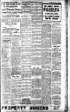 Horfield and Bishopston Record and Montepelier & District Free Press Friday 02 June 1916 Page 3