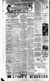 Horfield and Bishopston Record and Montepelier & District Free Press Friday 02 June 1916 Page 4
