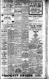 Horfield and Bishopston Record and Montepelier & District Free Press Friday 09 June 1916 Page 3