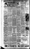 Horfield and Bishopston Record and Montepelier & District Free Press Friday 09 June 1916 Page 4