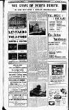 Horfield and Bishopston Record and Montepelier & District Free Press Friday 01 September 1916 Page 2