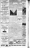 Horfield and Bishopston Record and Montepelier & District Free Press Friday 01 September 1916 Page 3