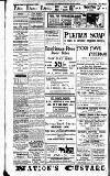 Horfield and Bishopston Record and Montepelier & District Free Press Friday 01 September 1916 Page 4