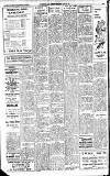 Horfield and Bishopston Record and Montepelier & District Free Press Friday 03 June 1921 Page 2