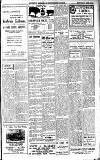 Horfield and Bishopston Record and Montepelier & District Free Press Friday 03 June 1921 Page 3