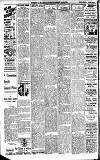 Horfield and Bishopston Record and Montepelier & District Free Press Friday 03 June 1921 Page 4