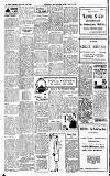 BRISTOL : The Port of the West The Leading Weekly Papers. The Papers for the Home. Established nearly 40 yearn