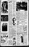 THE HORFIELD AND BISHOPSTON RECORD—January 16th, 1931.