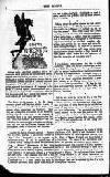 Bristol Magpie Thursday 29 June 1882 Page 2