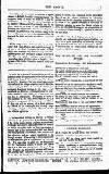 Bristol Magpie Thursday 29 June 1882 Page 3