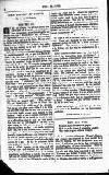 Bristol Magpie Thursday 29 June 1882 Page 4