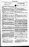 Bristol Magpie Thursday 29 June 1882 Page 5