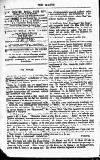 Bristol Magpie Thursday 29 June 1882 Page 6