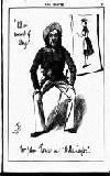 Bristol Magpie Thursday 29 June 1882 Page 7