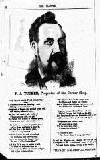 Bristol Magpie Thursday 29 June 1882 Page 8