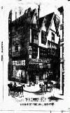 Bristol Magpie Thursday 29 June 1882 Page 9