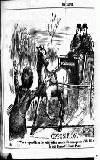 Bristol Magpie Thursday 29 June 1882 Page 10