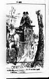 Bristol Magpie Thursday 29 June 1882 Page 11