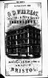 Bristol Magpie Thursday 29 June 1882 Page 12