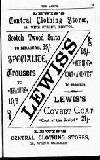 Bristol Magpie Thursday 29 June 1882 Page 13