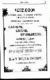 Bristol Magpie Thursday 29 June 1882 Page 15