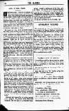 Bristol Magpie Thursday 29 June 1882 Page 16