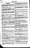 Bristol Magpie Thursday 29 June 1882 Page 18