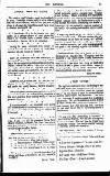 Bristol Magpie Thursday 29 June 1882 Page 19