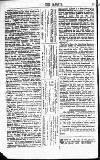 Bristol Magpie Thursday 29 June 1882 Page 20