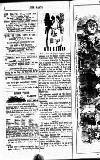 Bristol Magpie Thursday 20 July 1882 Page 6