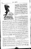 Bristol Magpie Thursday 27 July 1882 Page 2