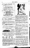 Bristol Magpie Thursday 27 July 1882 Page 6